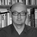 dr Andrzej Antoszek
