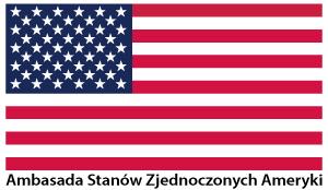 Logo Embassy Polish