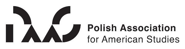 PAAS logo